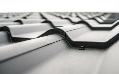Roofing Barrington