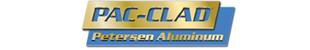 pac-clad-logo