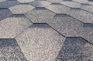 roofing materials available