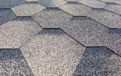 Roofing Materials Overview