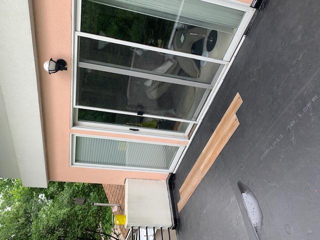 EPDM roof highland park illinois