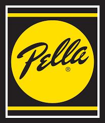 Pella Windows Contractors