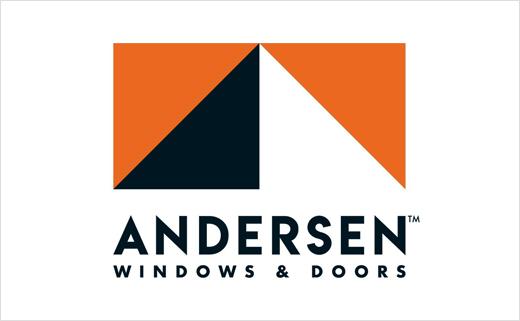 Andersen Windows Contractor