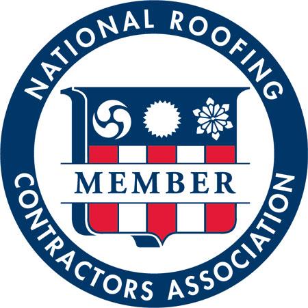 National Roofing Contractors Association Member